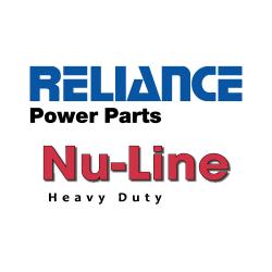 Reliance Nu-line